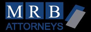 MRB Attorneys